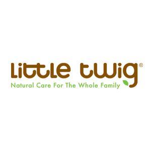 Little twing