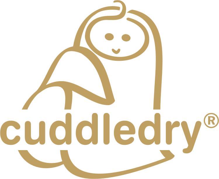 Cuddle Dry
