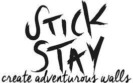 Stick Stay