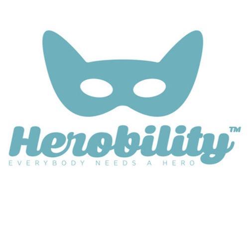 Hero Bility