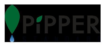 PiPPER STANDARD